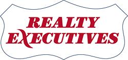 Realty Executives Gateway Realty